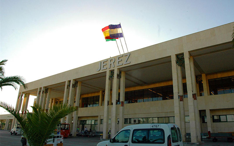 aeropuerto-de-Jerez-foto-de-Diputación-de-Cádiz