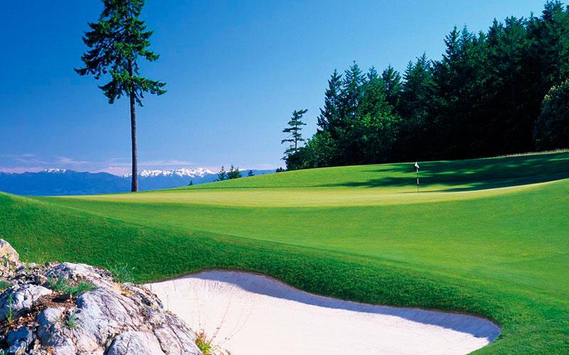 Golf-San-Roque
