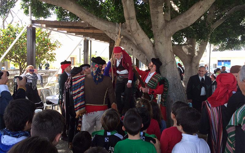 Los-Barrios-recreaciones-historicas-3