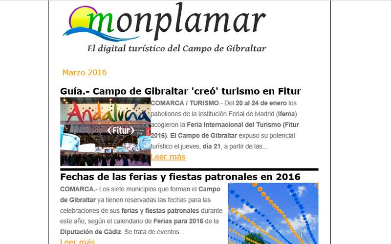 Monplamar-newsletter-febrero-2015