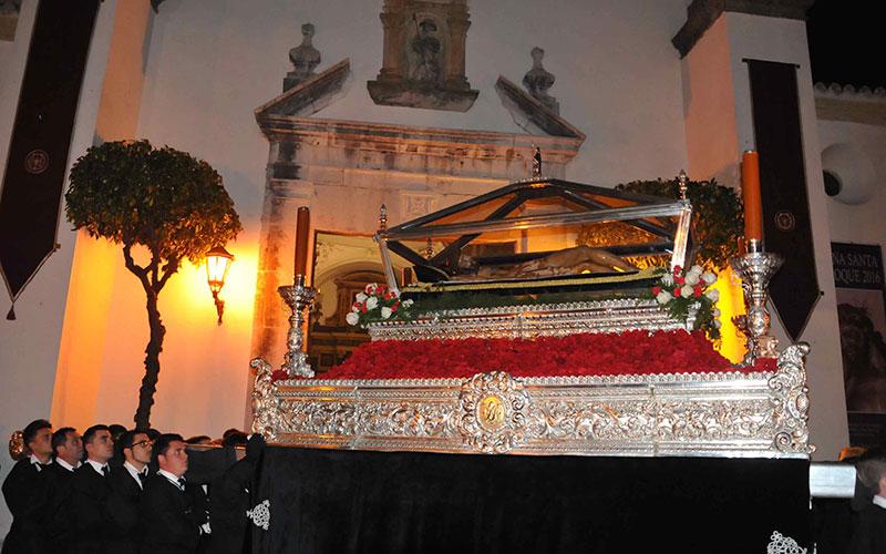 San-Roque-Santo-Entierro