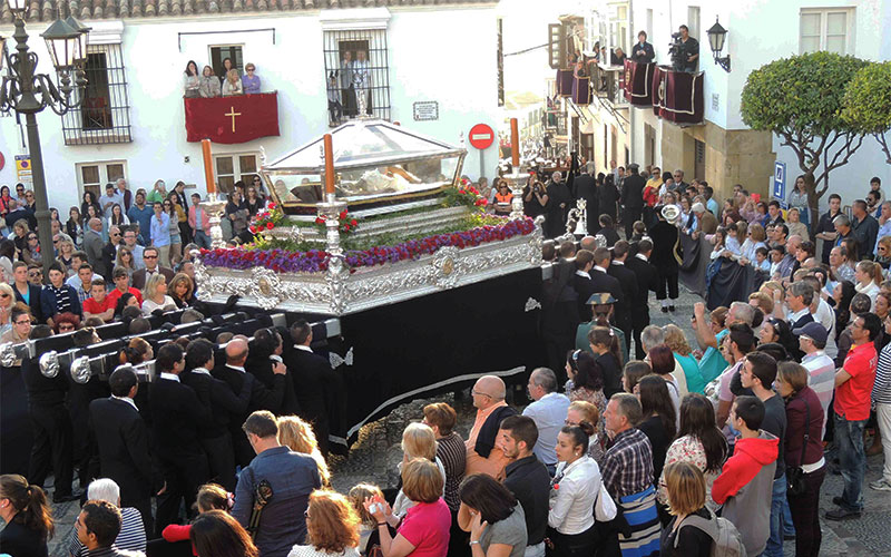 San-Roque-Semana-Santa