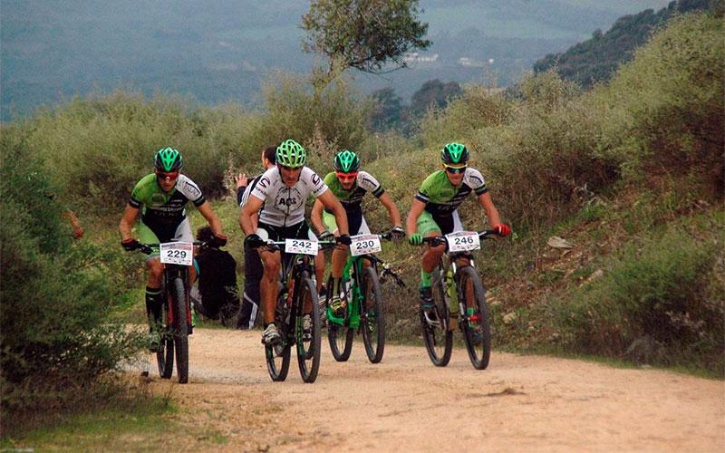 Unión-Ciclista-Los-Barrios