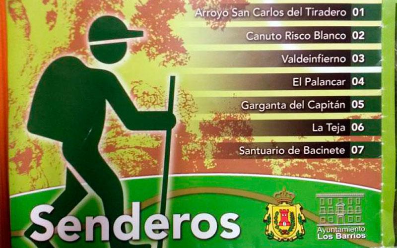 senderos-Los-Barrios