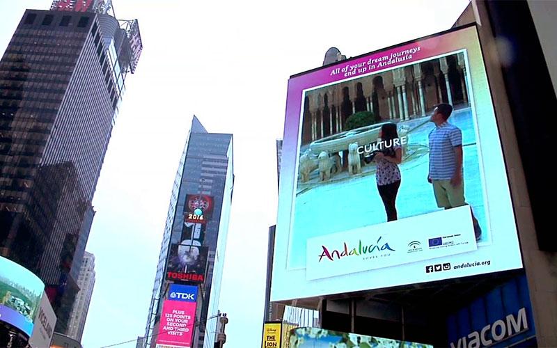 Andalucía-en-Nueva-York