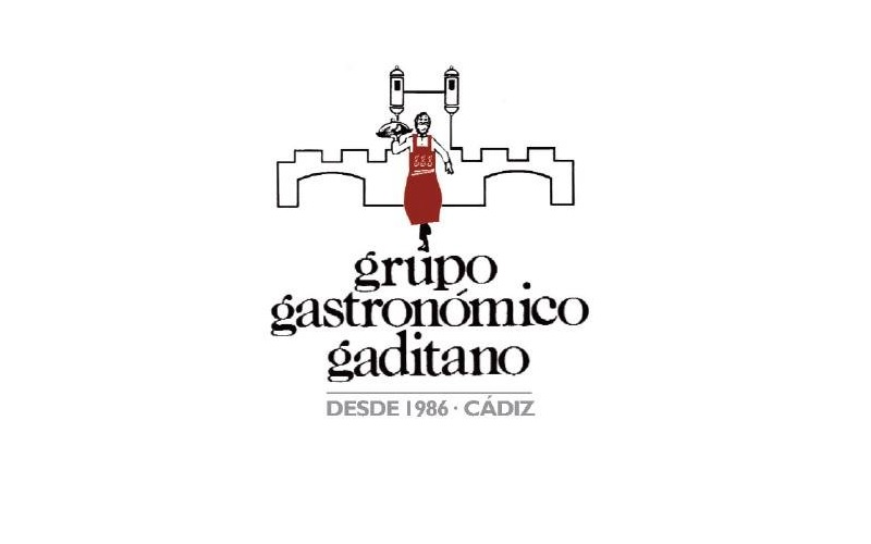 Grupo Gastronómico Gaditano