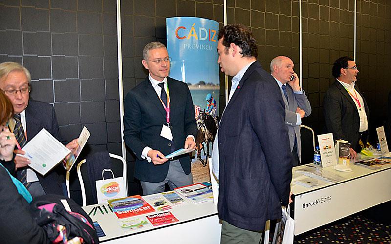 Patronato-de-Turismo-de-Cádiz