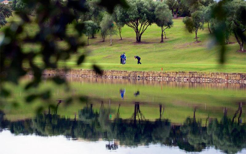 San-Roque-golf-dos
