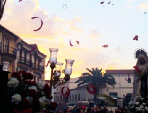 La carrerita de Medellín (Badajoz). Por Ricardo Coarasa