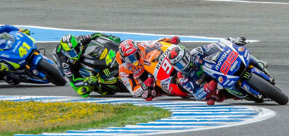 motos-Jerez-1