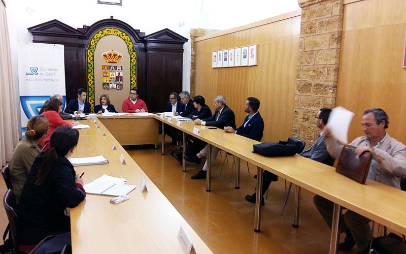 reunion-del-Patronato-Provincial-de-Turismo