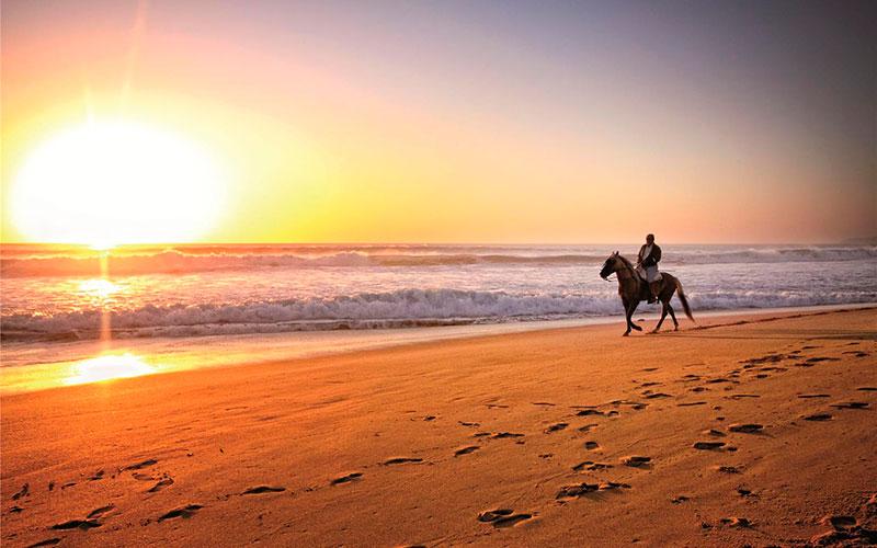 Cadiz-Turismo-playa