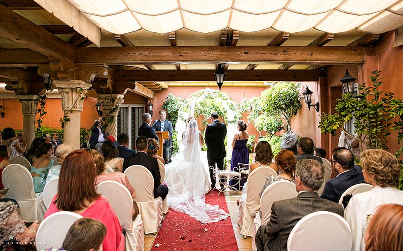 Hotel-Alborán-bodas