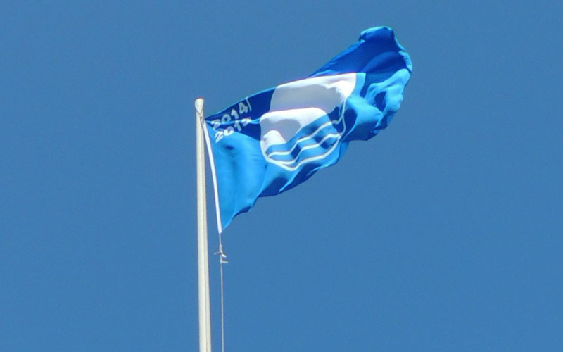 San-Roque-banderas-azules
