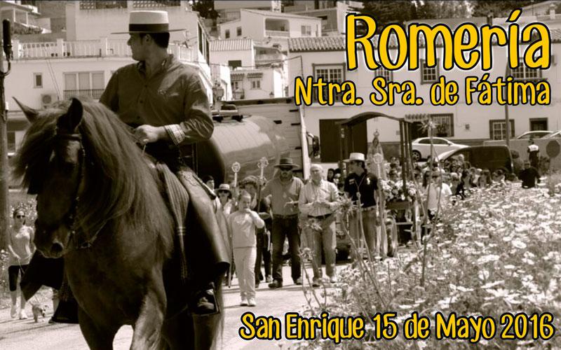 San-Roque-romeria-de-San-Enrique