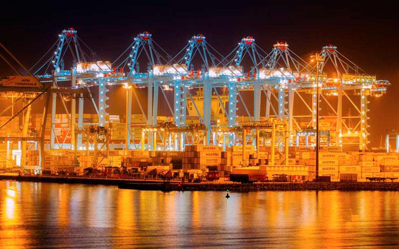 puerto-de-Algeciras