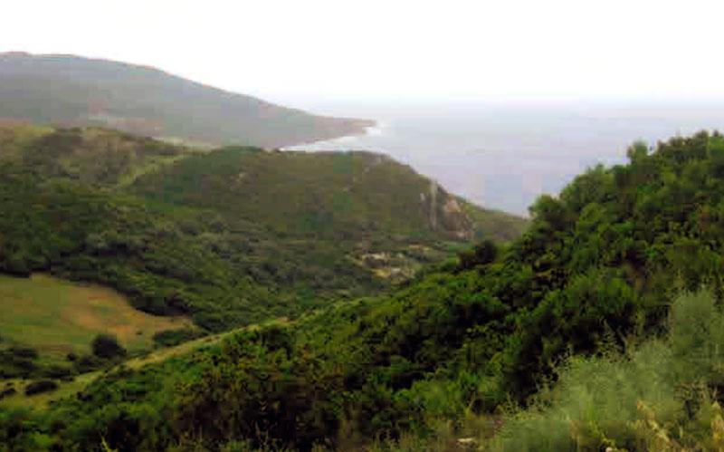 senderos-Cerro-del-Tambor