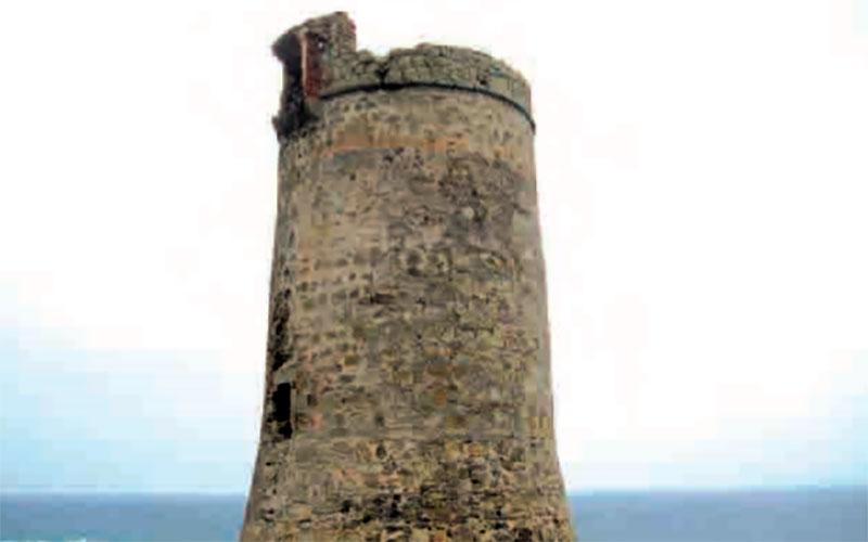 senderos-Torre-del-Guadalmesi