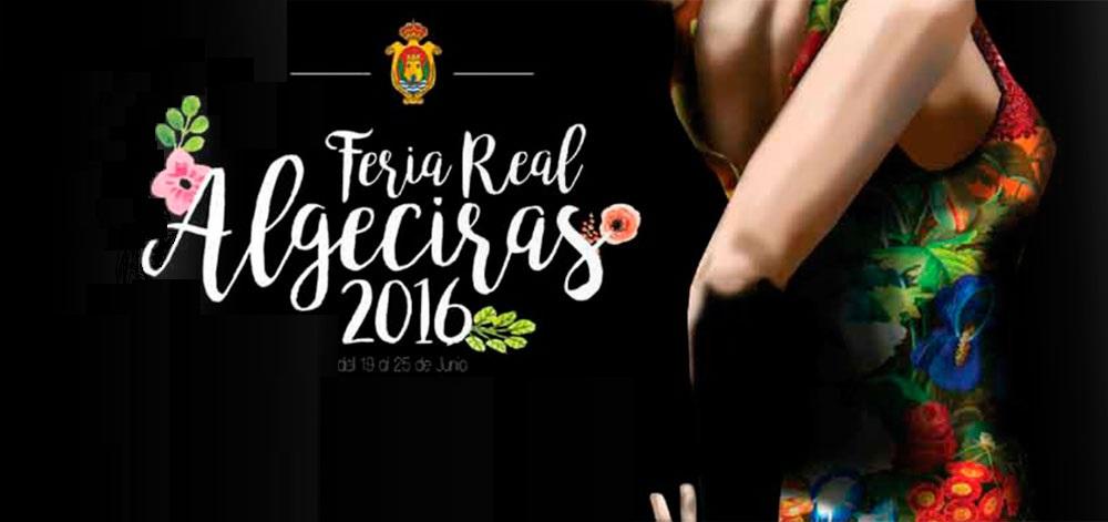 Algeciras-Feria-2016