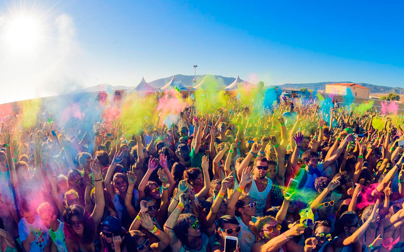 Festival-of-Colors-en-Tarifa-el-25-de-junio