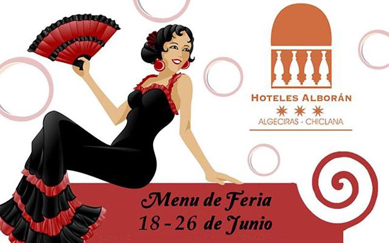 Hotel-Alboran-de-Algeciras-menu-de-feria