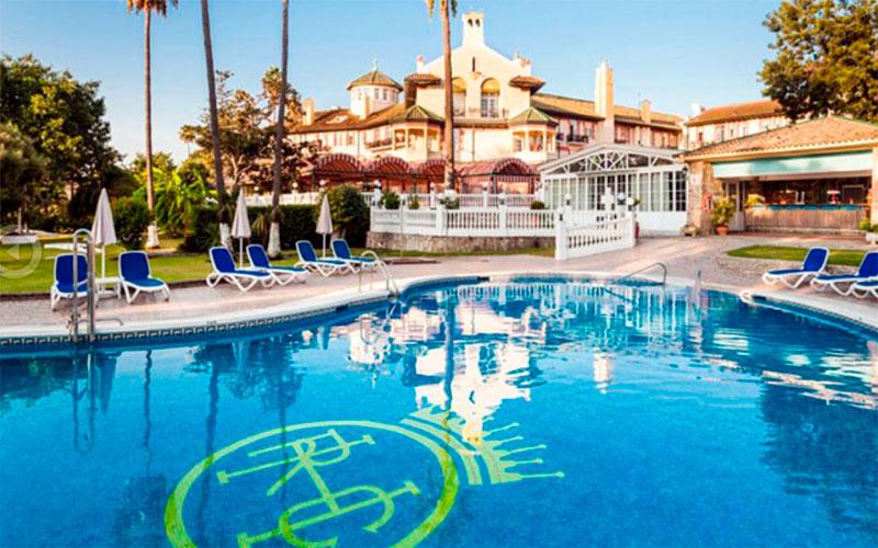 Hotel-Globales-Reina-Cristina-en-Algeciras
