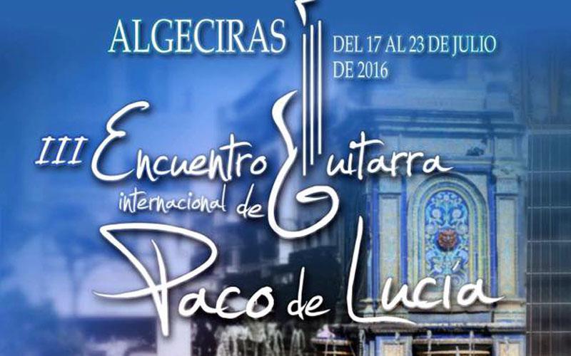 III-Encuentro-Internacional-de-Guitarra-Paco-de-Lucia