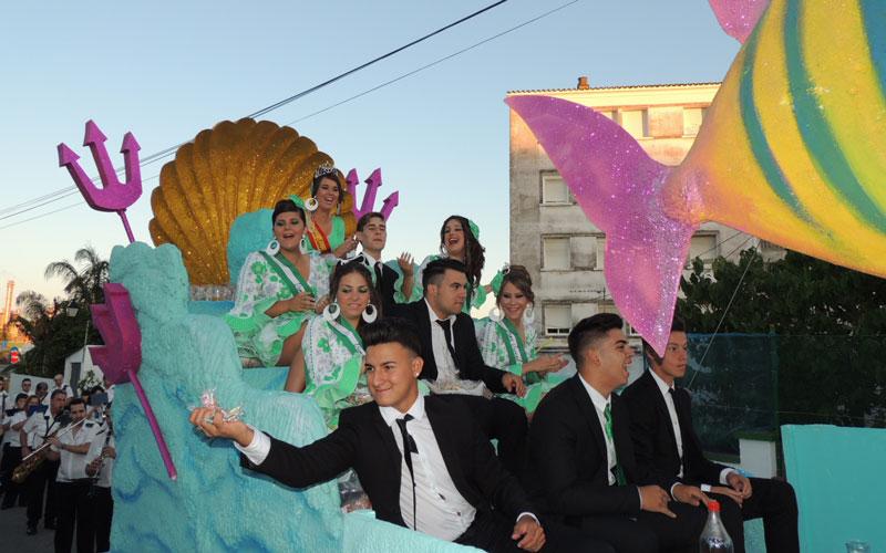 San-Roque-Fiestas-de-San-Juan