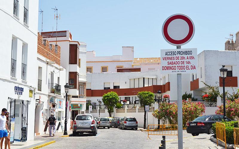Tarifa-trafico-centro-ciudad