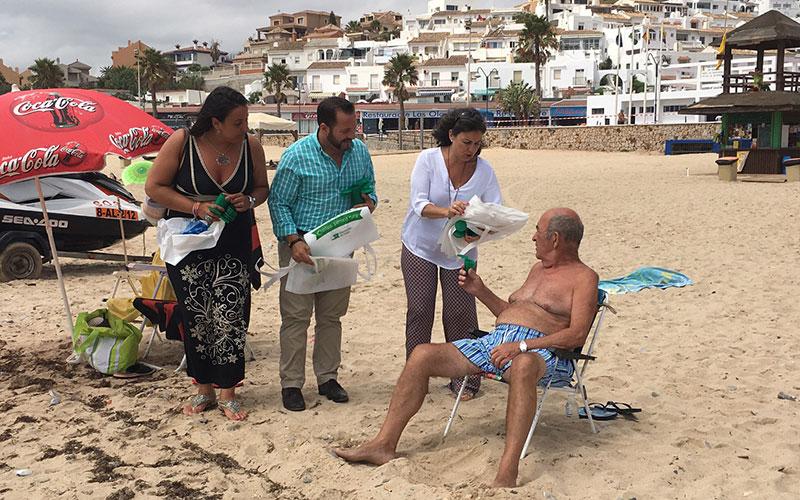 Algeciras-playa-de-Getares