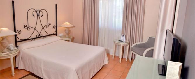 Hotel-Alborán-Algeciras