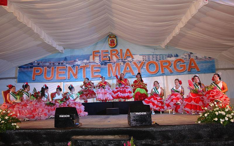 San-Roque-Feria-de-la-Bahía-2016