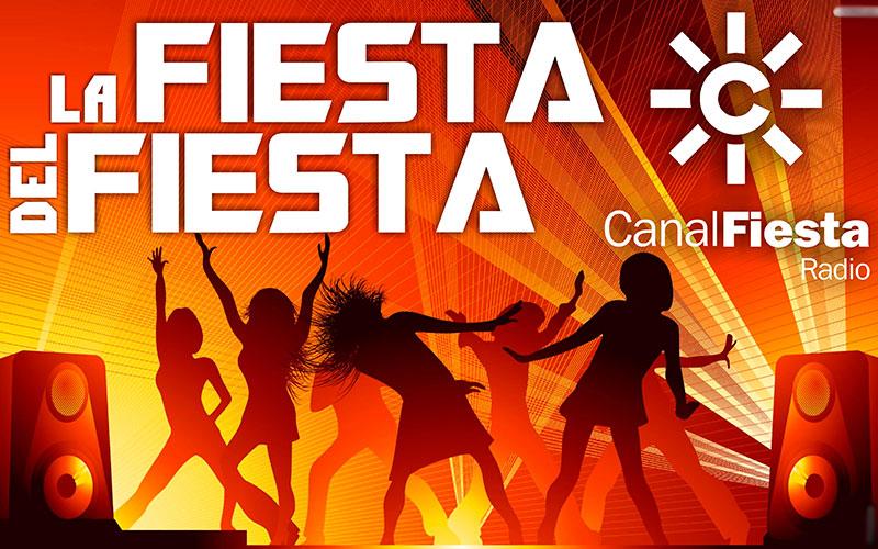San-Roque-Fiesta-del-Fiesta