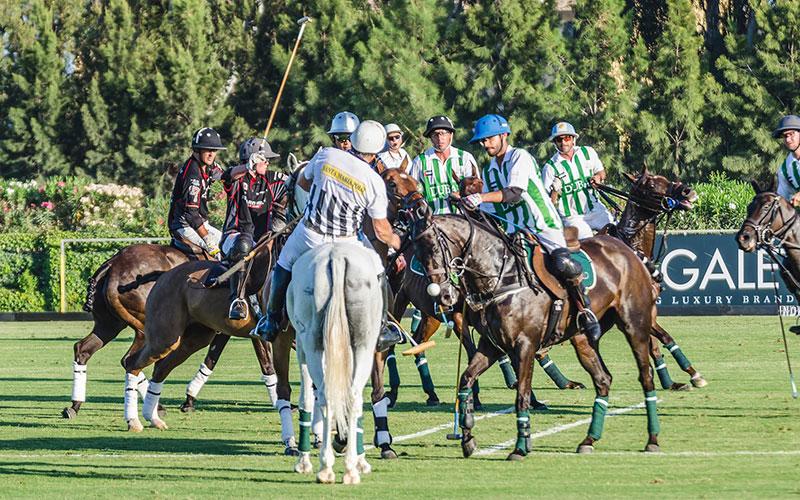 San-Roque-torneo-polo-Jesús-Correro