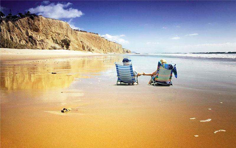 playa-CadizTurismo-n