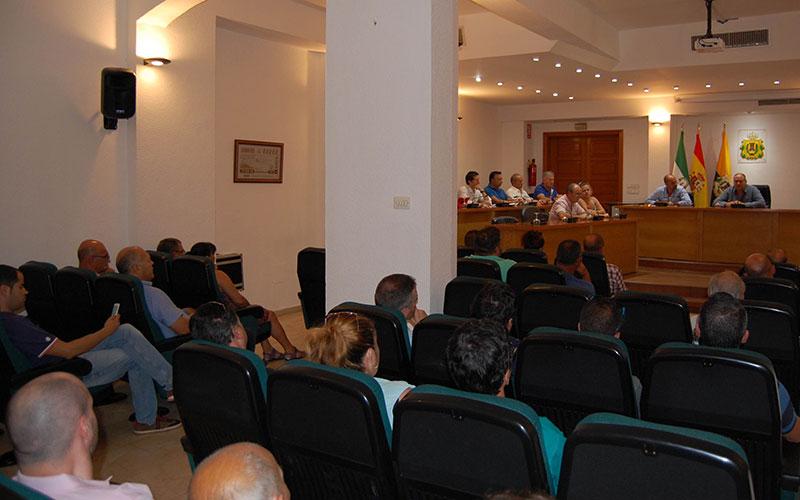 Los-Barrios-Ayuntamiento-ordenanza-terrazas-veladores