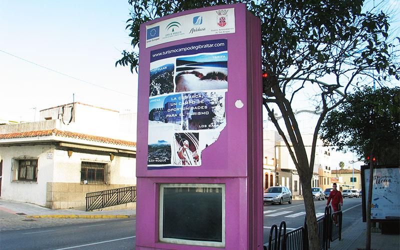 Monplamar-Campo-de-Gibraltar