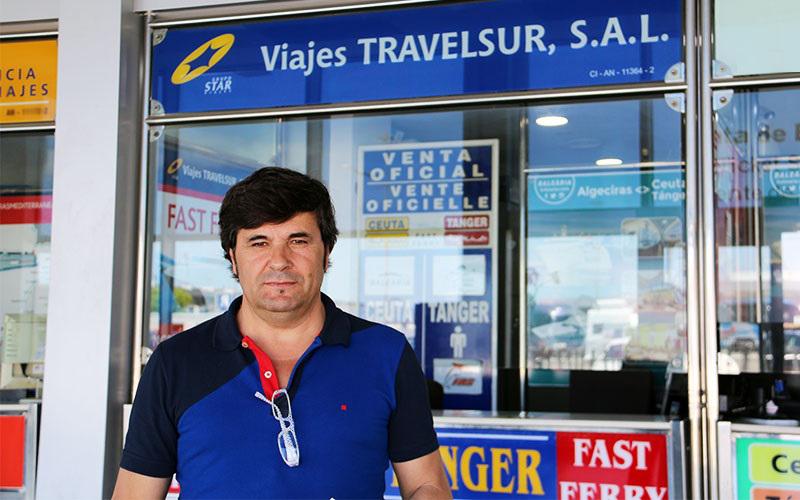 Monplamar-Juan-Parada-Viajes-Travelsur