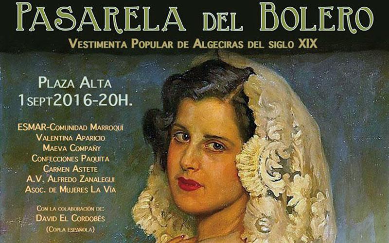 Pasarela-del-Bolero-pr-2016