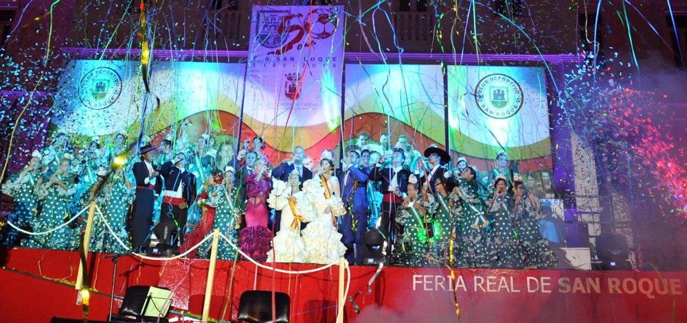 San-Roque-Feria-Real-2016-gr