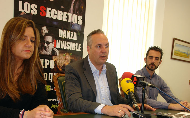 San-Roque-Los-Secretos-Danza-Invisible