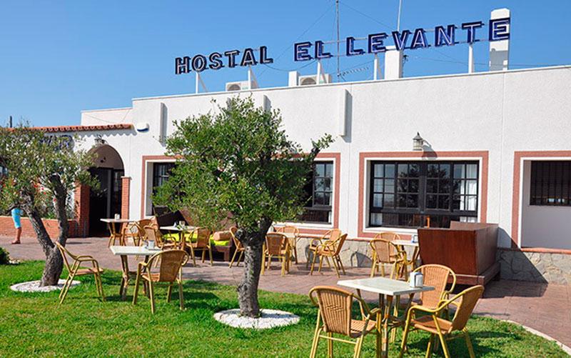 Tarifa-Hostal-El-Levante