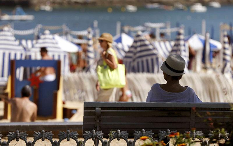 vacaciones-al-año-ranking-paises