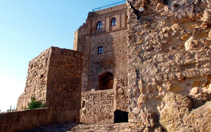 castellar-de-la-frontera-ole-andalucia-1