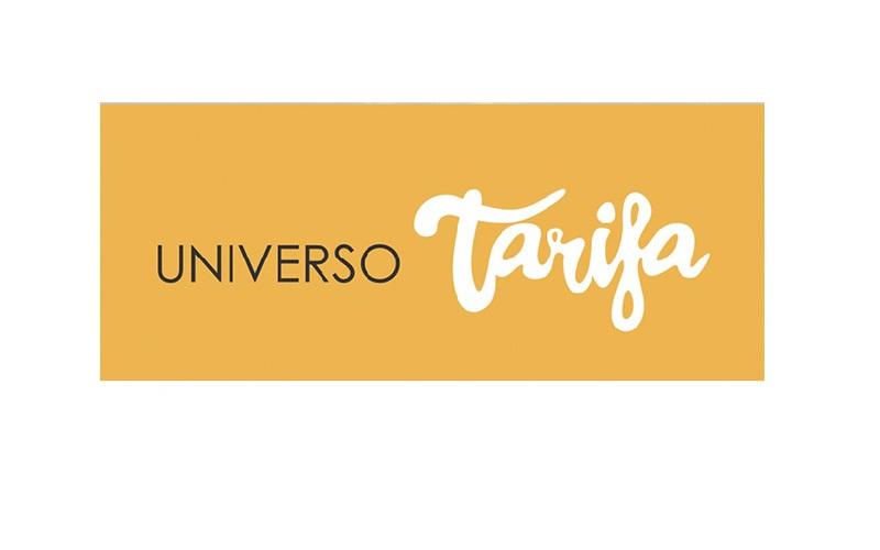 universo-tarifa