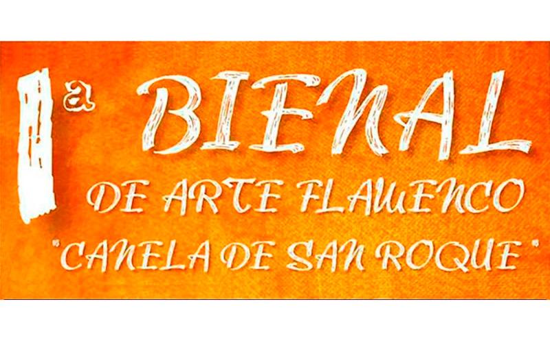 i-bienal-de-arte-flamenco-canela-de-san-roque