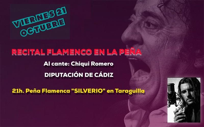 san-roque-bienal-flamenco-21-de-febrero