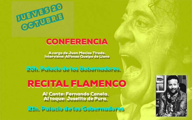san-roque-flamenco-20-de-octubre