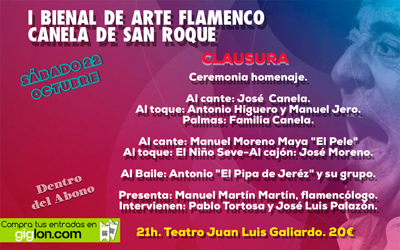san-roque-flamenco-22-de-octubre