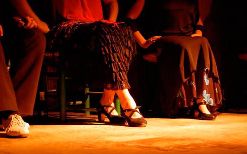 flamenco-turismo-jerez